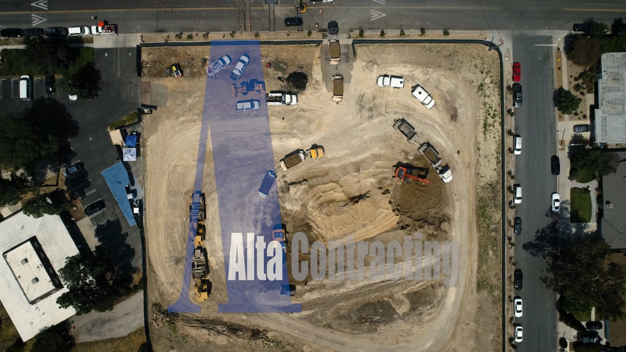 Alta-Contracting-980-Warwick-Ave